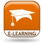 LOMA eLearning Icon